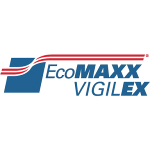 ExoMaxx - VigilEx logo