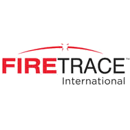 Firetrace logo | AIRPLUS Industrial