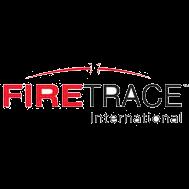 Firetrace logo | AIRPLUS Industrial