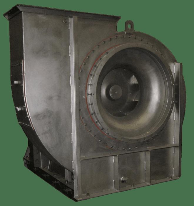 Industrial Fan - Commercial & Industrial Fan Applications | AIRPLUS Industrial