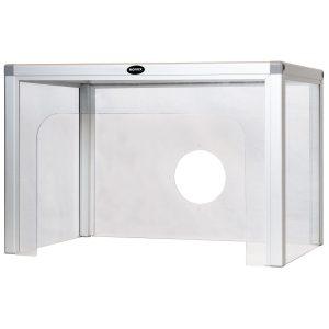 Movex DSK Fume Cabinet | AIRPLUS Industrial