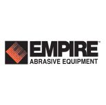 Empire Abrasives Logo | AIRPLUS Industrial