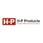 H-P Products Logo | AIRPLUS Industrial