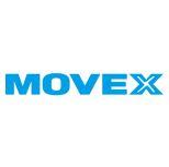 Movex Logo | AIRPLUS Industrial