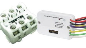 Axis AX Intelligent Modules | AIRPLUS Industrial