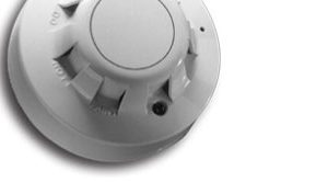 Axis AX Sensors and Bases | AIRPLUS Industrial