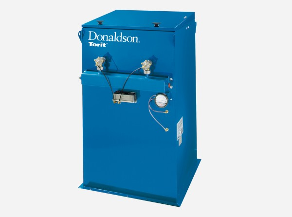 Donaldson Bin Vent | AIRPLUS Industrial