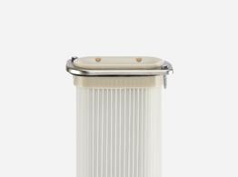 Baghouse Filters   AIRPLUS Industrial