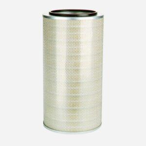Donaldson Celluex Cartridge Filter   AIRPLUS Industrial