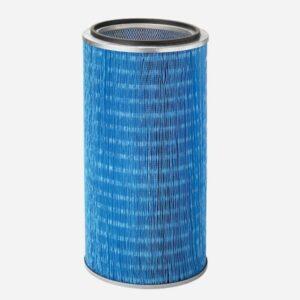 Donaldson Fibra-Web cartridge dust collector filter | AIRPLUS Industrial