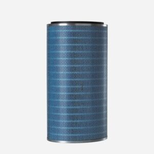 Donaldson Thermo Web Cartridge Filter | AIRPLUS Industrial