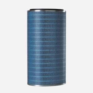 Donaldson Thermo-Web cartridge dust collector filter | AIRPLUS Industrial