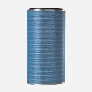 Donaldson Ultra-Web cartridge dust collector filter | AIRPLUS Industrial