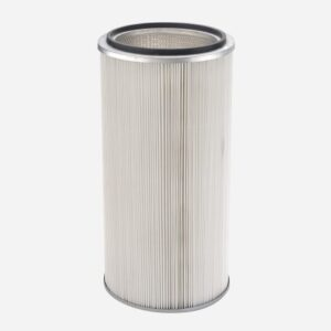 Donaldson Ultra-Web SB cartridge dust collector filter | AIRPLUS Industrial