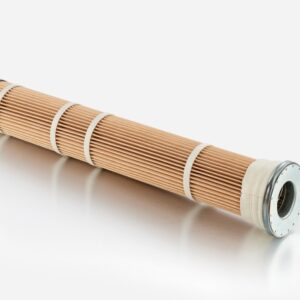 Donaldson Aramid Specialty Pleated Bag Filter | AIRPLUS Industrial