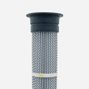 Donaldson Conductive Grid Specialty Pleated Bag Filter | AIRPLUS Industrial