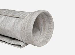 Donaldson Dura-Life Anti-Static Fabric Baghouse Filters | AIRPLUS Industrial