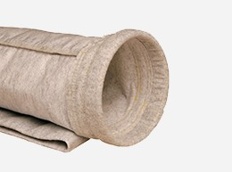 Donaldson Dura-Life Anti-Static Oleophobic Fabric Baghouse Filters | AIRPLUS Industrial