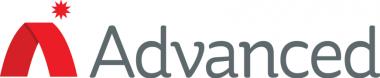 Advanced Logo