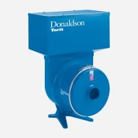 Centrifugal Mist Collector | AIRPLUS Industrial