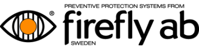 FireFly Logo | AIRPLUS Industrial