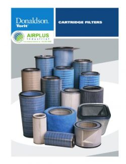 cartirdge-filters-brochure-download-icon