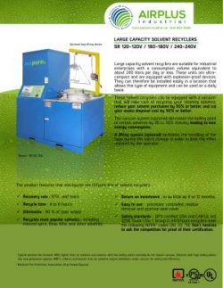 large-capacity-solvent-recyclers-download-brochure-icon | AIRPLUS Industrial