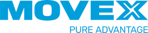 movex logo | AIRPLUS Industrial