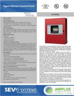 sevo-RP2002-download-icon