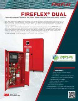 sevo-fireflex-dual-download-icon   AIRPLUS Industrial