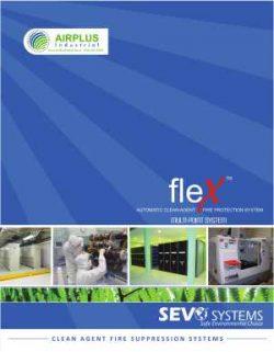 sevo-flex-multipoint-download-icon